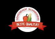 Gemuesehof_Schneiders_Siegel