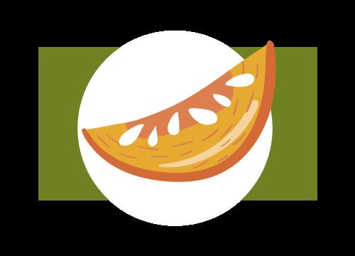 Frisches Obst von Gemüsehof Schneider