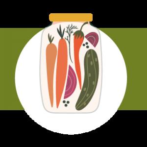 Sonstige Prodkte von Gemüsehof Schneider