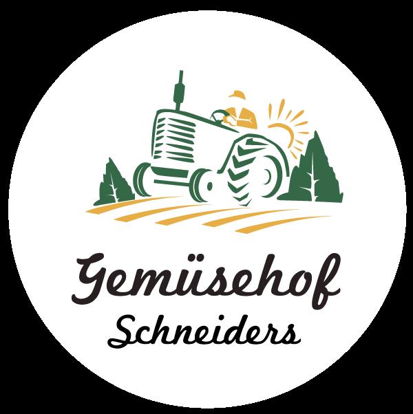 Gemüsehof Schneiders