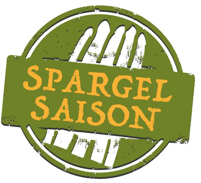 spargel-saison